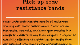 Weight-Loss-Tip-207-Pick-up-some-resistance-bands